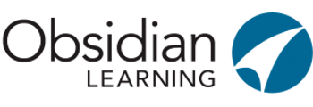 Obsidian Learning Session At DevLearn 2017 - eLearning Industry thumbnail