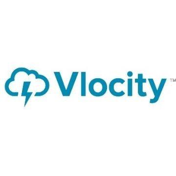 Senior eLearning Developer Job at Vlocity thumbnail