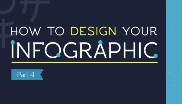 How to Design Your Educational Infographics thumbnail