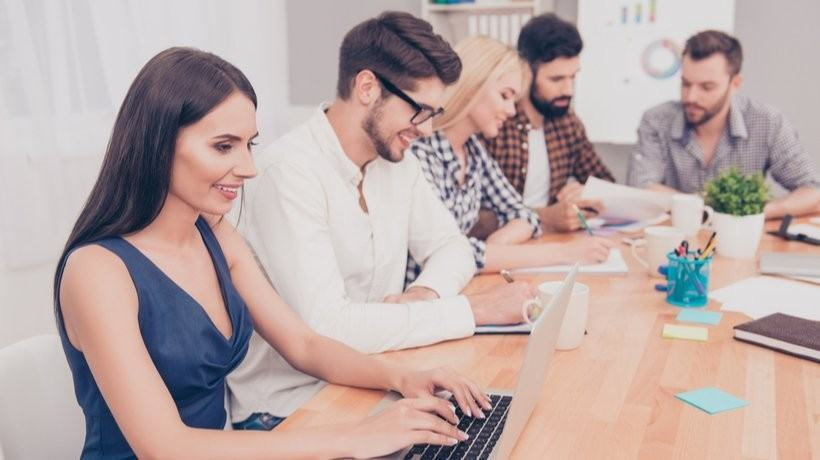 5 Crucial Aspects Of Employee Engagement In Corporate eLearning You Must Know - eLearning Industry thumbnail