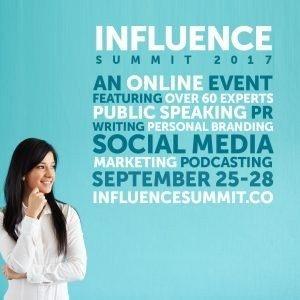 Influence Summit 2017 - eLearning Industry thumbnail