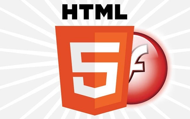 How HTML5 supersedes Flash when it comes to E-learning Course? thumbnail