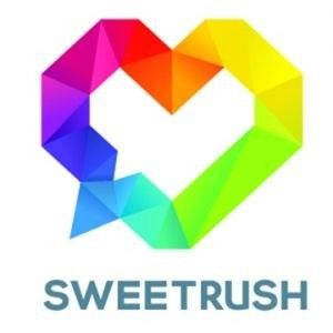 SweetRush Tops eLearning Content Development Companies List For Fourth Year - eLearning Industry thumbnail