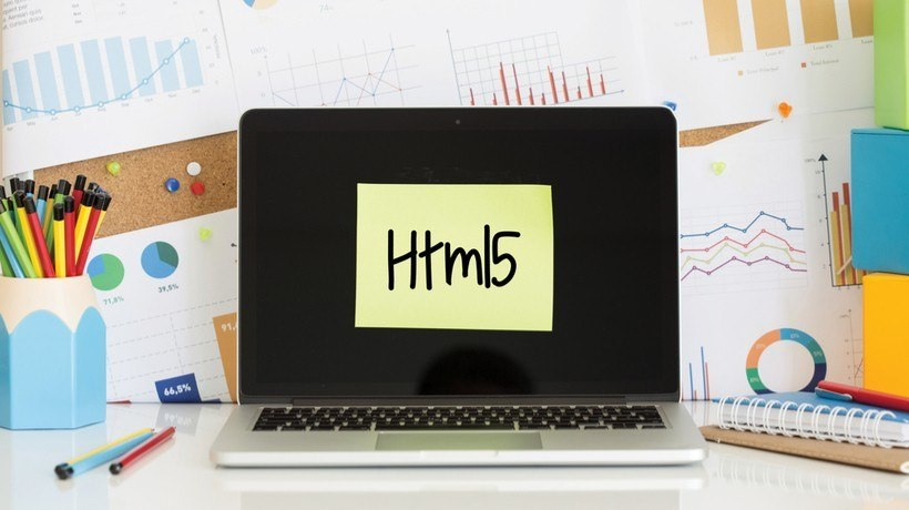 A Comprehensive Glance At HTML5 eLearning Authoring Tools And Their Importance - eLearning Industry thumbnail