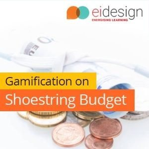 EI Design's Offer: Gamification On A Shoestring Budget - eLearning Industry thumbnail