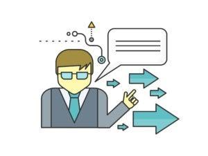 7 Steps Towards Social Learning – Newgen Enterprise thumbnail