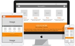 Achieving Modern Learner Needs with Responsive Learning thumbnail