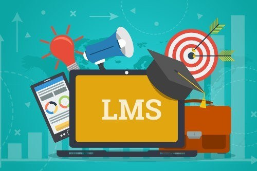 5 Must-Have Learning Management Systems (LMS) Features for Employee Training | SMALL BUSINESS CEO thumbnail