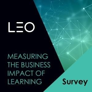 Measuring Business Impact Of Learning Survey - eLearning Industry thumbnail