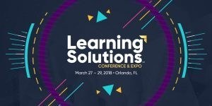 Learning Solutions 2018 Expo - eLearning Industry thumbnail