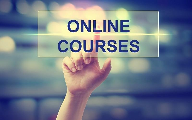 LSIB's online bachelor's degree program prepares you for success. thumbnail