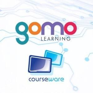 gomo Signs Reseller Agreement - eLearning Industry thumbnail
