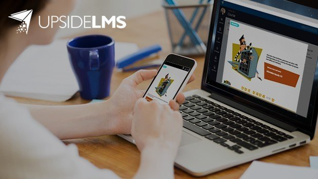 10 Questions To Ask When Choosing The Best LMS For Your Multiplatform-Friendly eLearning Course thumbnail