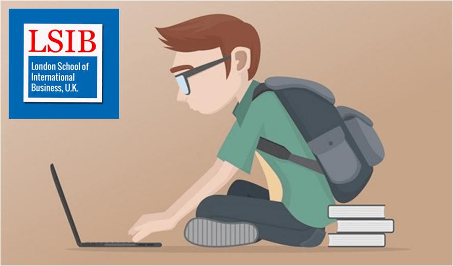 LSIB: Minimizing Brain Drain by Online Education thumbnail