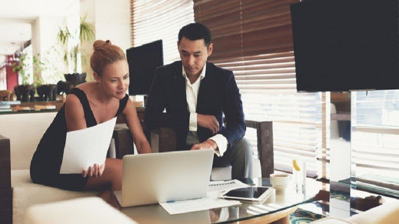 Corporate Training In SharePoint - eLearning Industry thumbnail