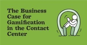 The Business Case For Gamification In The Contact Center - eLearning Industry thumbnail