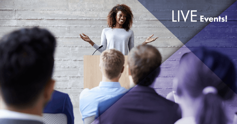 8 Live Event Ideas To Boost Learner Participation In Online Training thumbnail