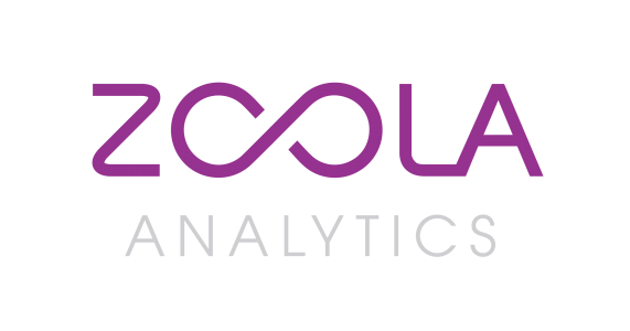 Lambda Solutions Partners With Catalyst IT Europe For Zoola Analytics - eLearning Industry thumbnail