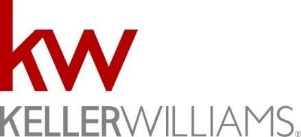 Instructional Designer, e-Learning Job at Keller Williams Realty International thumbnail