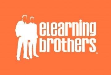Instructional Designer Job at eLearning Brothers thumbnail