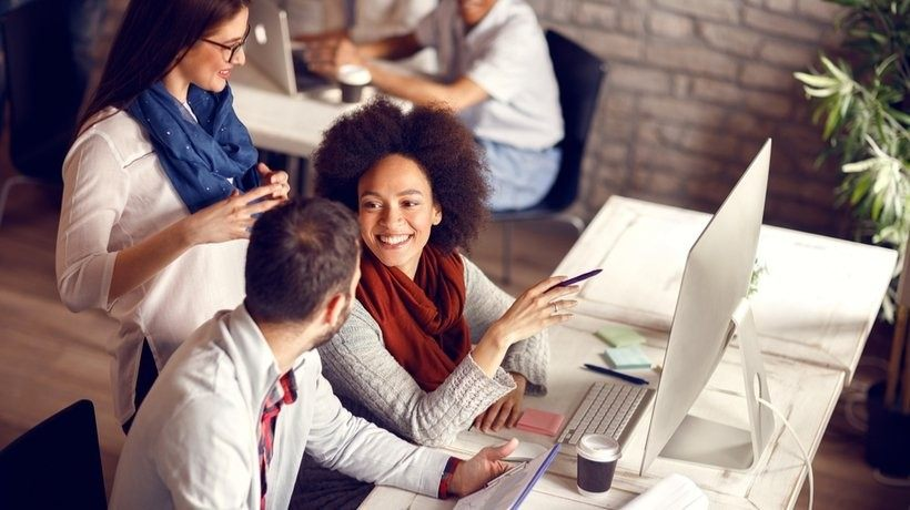 4 Ways To Extend SharePoint Workflows And Version Control - eLearning Industry thumbnail