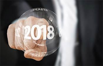 2018 Learning Technology Trends by the Industry's Top Analysts thumbnail