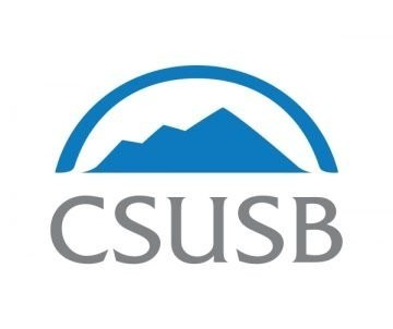 Instructional Designer (ITC) Job at Office of Academic Technologies & Innovation, CSU, San Bernardino thumbnail