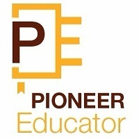 Pioneer Educator   Online Training For Professionals thumbnail