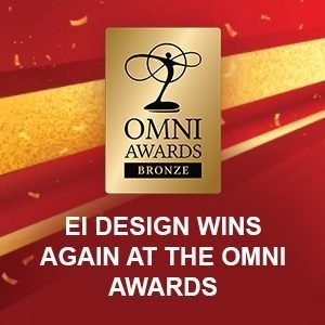 EI Design Wins Omni Awards For Its Gamified eBook - eLearning Industry thumbnail