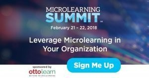 Microlearning Summit - eLearning Industry thumbnail