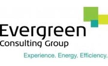 Lighting & Lighting Control eLearning Educator Job at Evergreen Consulting Group, LLC - EiQ™ thumbnail