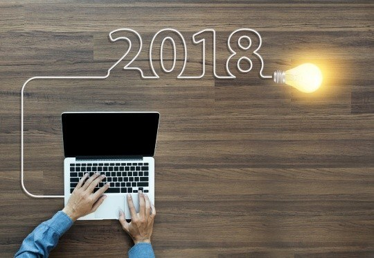 11 Custom Learning Trends in 2018 | eNyota Learning thumbnail