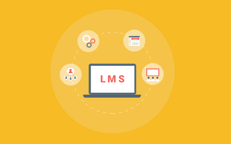 The 10 Must-Have LMS Software Features - ProProfs thumbnail