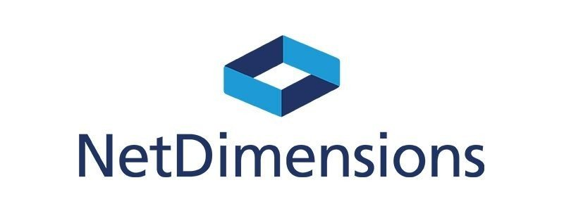 NetDimensions Mobile Learning App Adds Greater Online Integration - eLearning Industry thumbnail