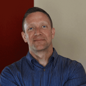 dominKnow Welcomes Brent Schlenker - eLearning Industry thumbnail