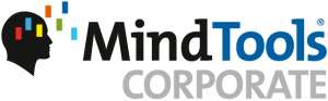 Mind Tools Webinar: Implementing a Lean Learning Approach at Randstad - eLearning Industry thumbnail