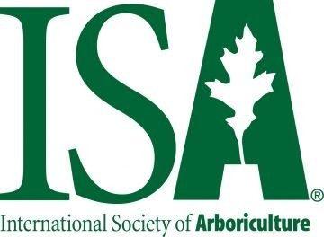 Multimedia Developer Job at International Society of Arboriculture thumbnail