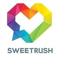 SweetRush Named A Finalist For Sales Training Program Of The Year - eLearning Industry thumbnail