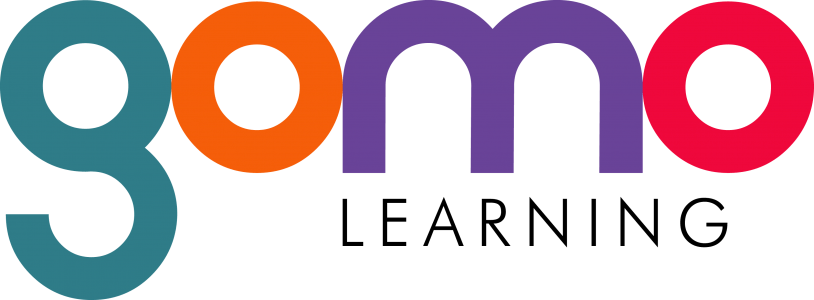 gomo Releases New 'Drag And Drop' Asset - eLearning Industry thumbnail