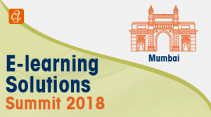 eLearning Solutions Summit 2018 - eLearning Industry thumbnail