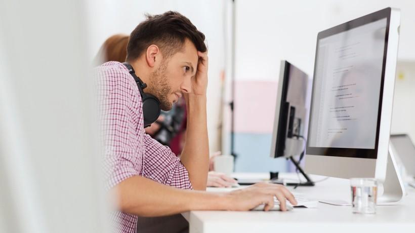 The Top 3 LMS Admin Headaches, And How To Avoid Them - eLearning Industry thumbnail