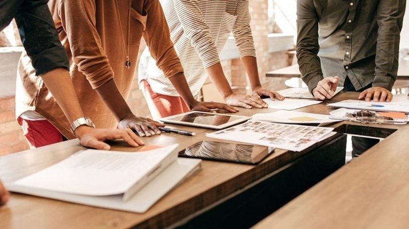 Free LMS Project Toolkit: The Ultimate Guide To Learning Platforms - eLearning Industry thumbnail
