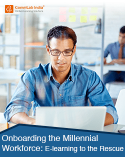 [eBook]: Onboarding the Millennial Workforce: E-learning to the Rescue thumbnail