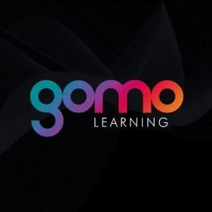 EE used gomo to deliver eLearning - eLearning Industry thumbnail