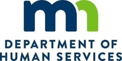 eLearning Curriculum Coordinator Job at Minnesota Department of Human Services thumbnail