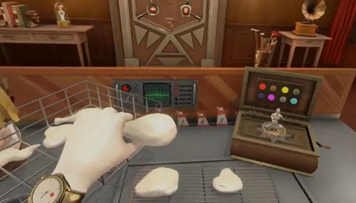 25 more real-world examples of Virtual Reality thumbnail