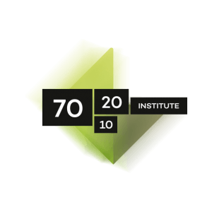 The 70:20:10 Summit - eLearning Industry thumbnail