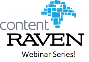 Content Raven And Juniper Networks Webinar - eLearning Industry thumbnail