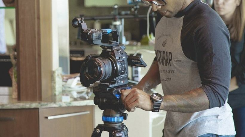 How And When To Use Interview-Style Videos - eLearning Industry thumbnail