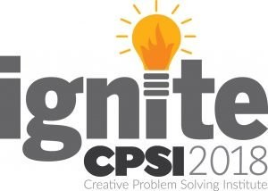 Creative Problem Solving Institute (CPSI) 2018 - eLearning Industry thumbnail